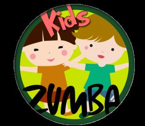 Zumba Kids Novedades