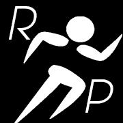 RunningPal